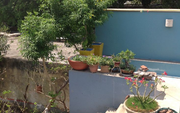 Foto de casa en venta en, merida centro, mérida, yucatán, 1775126 no 02