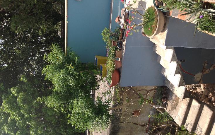 Foto de casa en venta en  , merida centro, mérida, yucatán, 1775126 No. 02
