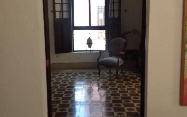 Foto de casa en venta en, merida centro, mérida, yucatán, 1775126 no 03