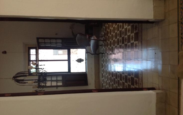 Foto de casa en venta en  , merida centro, mérida, yucatán, 1775126 No. 03