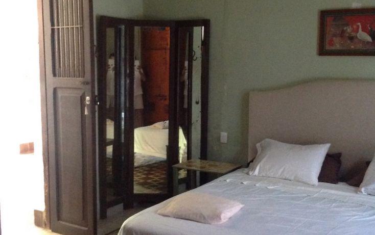 Foto de casa en venta en, merida centro, mérida, yucatán, 1775126 no 04