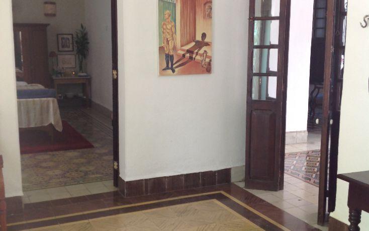 Foto de casa en venta en, merida centro, mérida, yucatán, 1775126 no 05