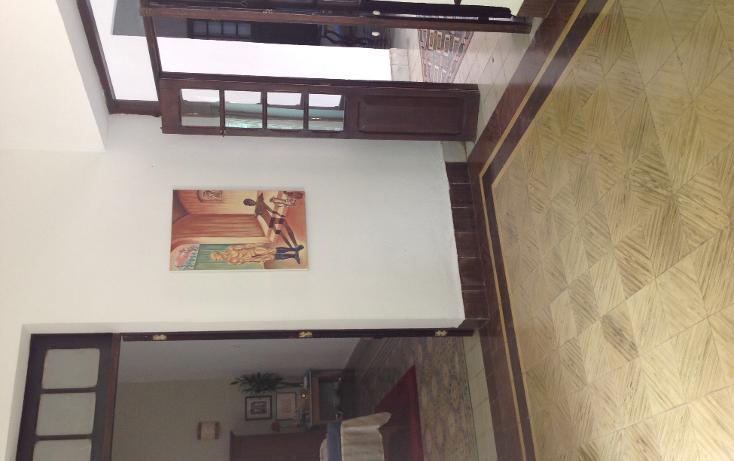 Foto de casa en venta en  , merida centro, mérida, yucatán, 1775126 No. 05