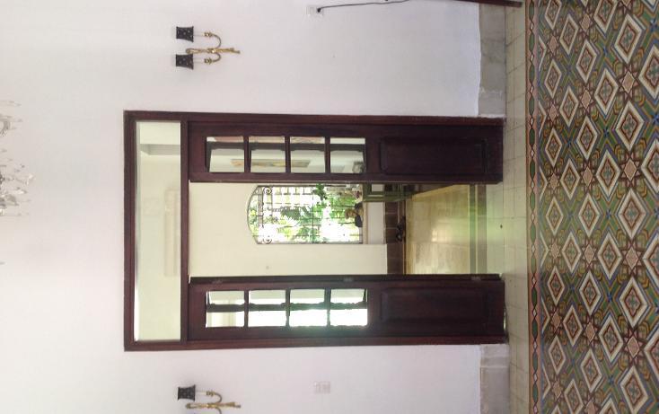 Foto de casa en venta en  , merida centro, mérida, yucatán, 1775126 No. 06