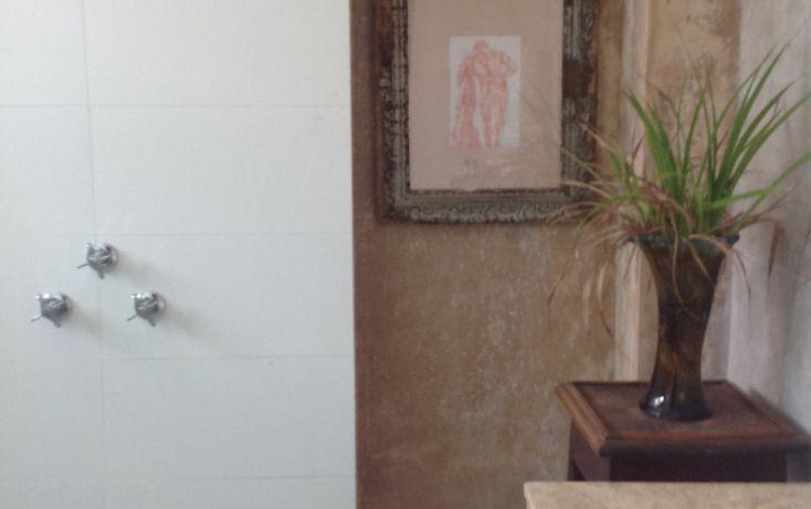 Foto de casa en venta en, merida centro, mérida, yucatán, 1775126 no 09