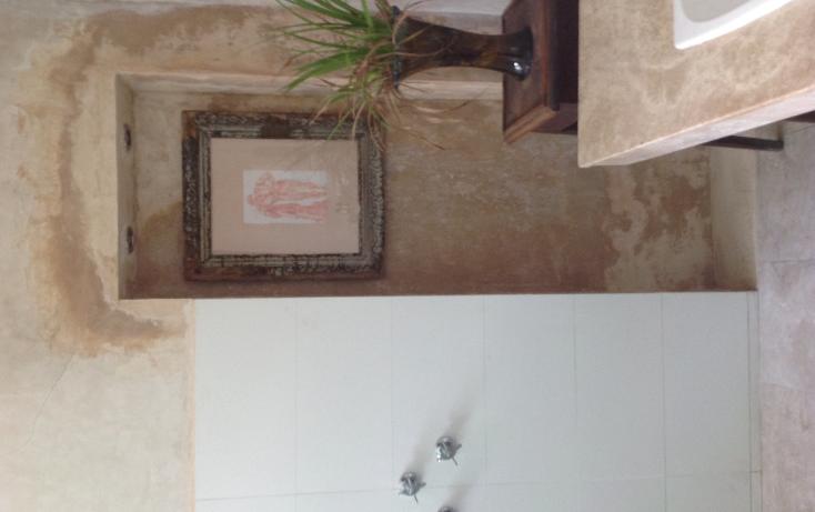 Foto de casa en venta en  , merida centro, mérida, yucatán, 1775126 No. 09