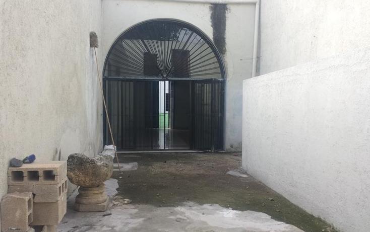 Foto de casa en venta en  , merida centro, mérida, yucatán, 1783706 No. 01
