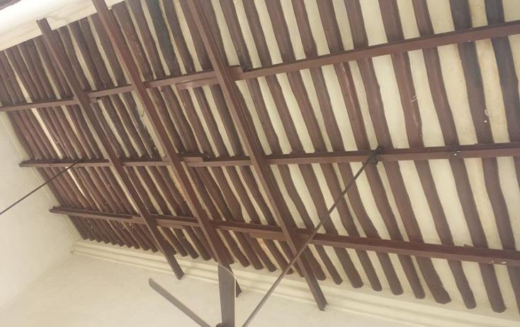 Foto de casa en venta en  , merida centro, mérida, yucatán, 1783706 No. 02