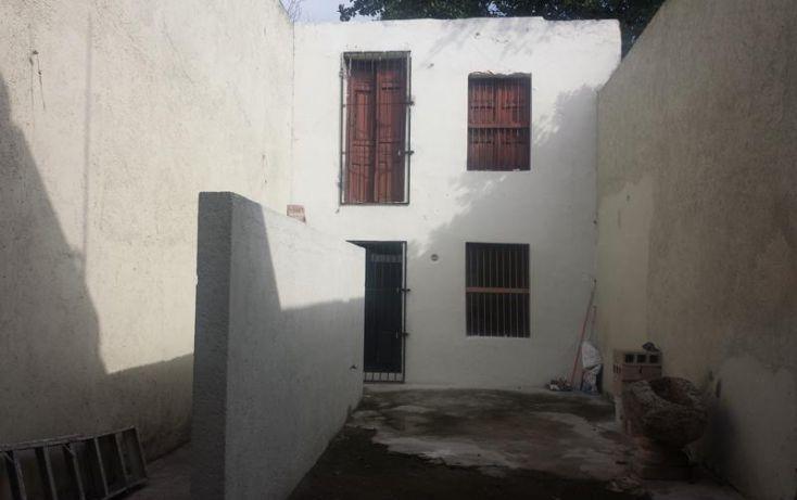Foto de casa en venta en, merida centro, mérida, yucatán, 1783706 no 04