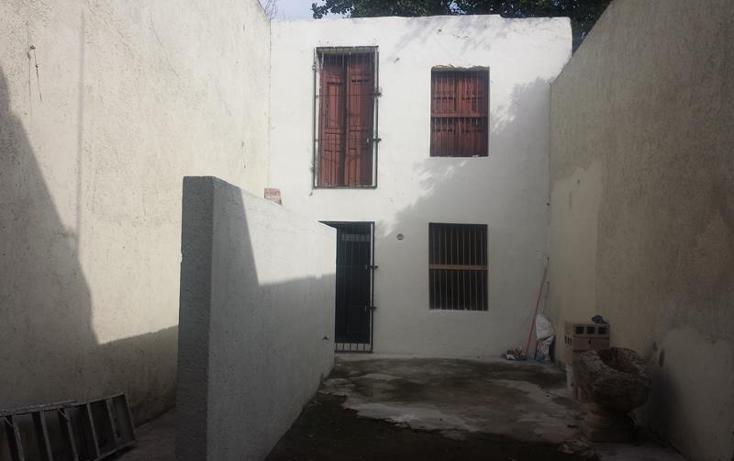 Foto de casa en venta en  , merida centro, mérida, yucatán, 1783706 No. 04