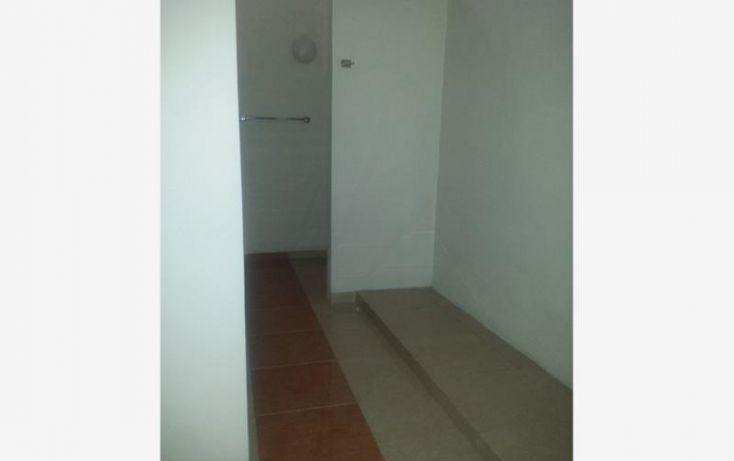 Foto de casa en venta en, merida centro, mérida, yucatán, 1783706 no 06