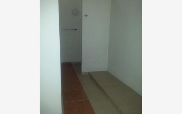 Foto de casa en venta en  , merida centro, mérida, yucatán, 1783706 No. 06