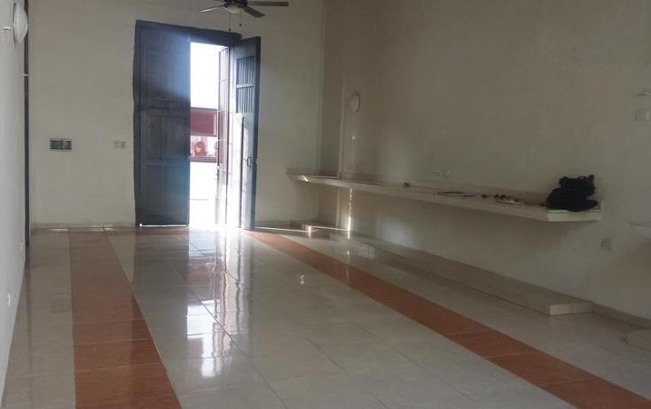 Foto de casa en venta en  , merida centro, mérida, yucatán, 1783706 No. 07