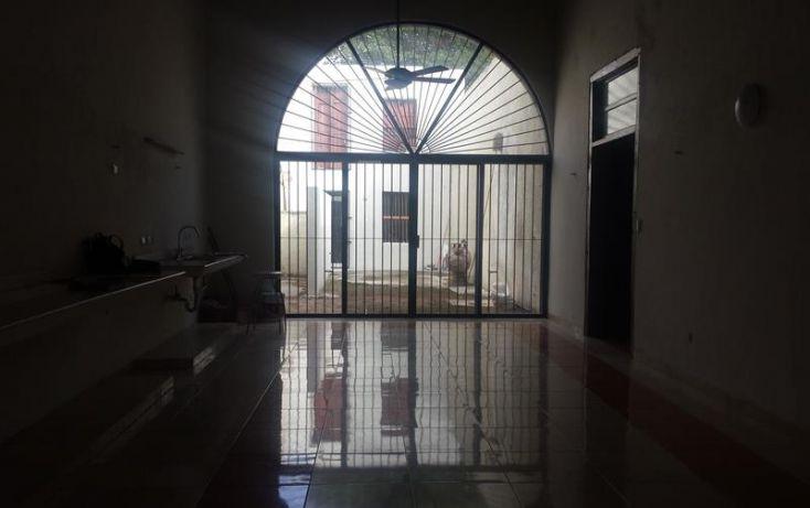 Foto de casa en venta en, merida centro, mérida, yucatán, 1783706 no 08