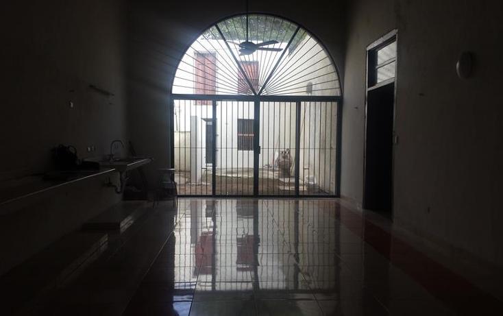 Foto de casa en venta en  , merida centro, mérida, yucatán, 1783706 No. 08