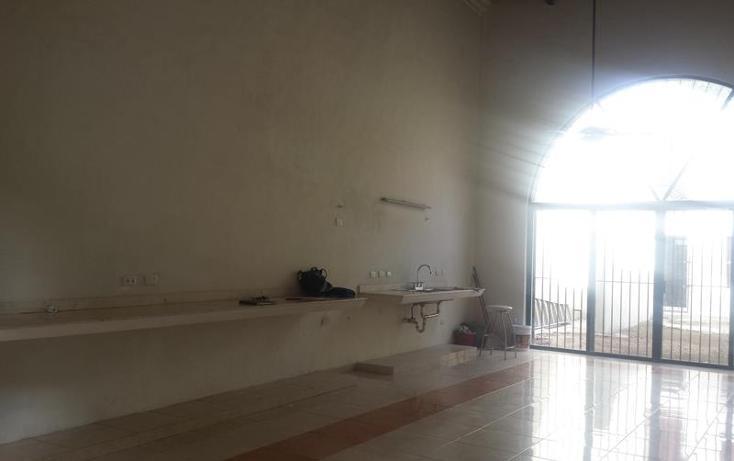 Foto de casa en venta en  , merida centro, mérida, yucatán, 1783706 No. 09