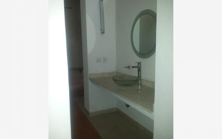 Foto de casa en venta en, merida centro, mérida, yucatán, 1783706 no 10