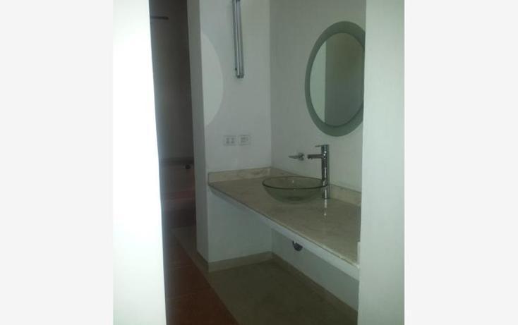 Foto de casa en venta en  , merida centro, mérida, yucatán, 1783706 No. 10