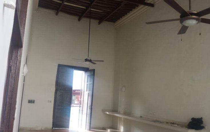 Foto de casa en venta en, merida centro, mérida, yucatán, 1783706 no 11