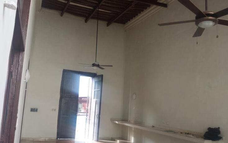 Foto de casa en venta en  , merida centro, mérida, yucatán, 1783706 No. 11