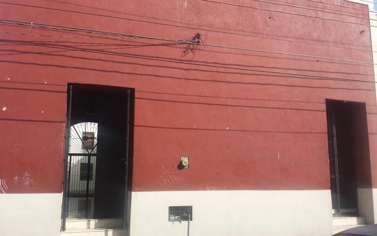 Foto de casa en venta en  , merida centro, mérida, yucatán, 1783706 No. 12