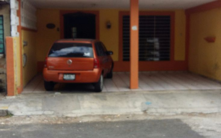 Foto de casa en venta en, merida centro, mérida, yucatán, 1788362 no 01