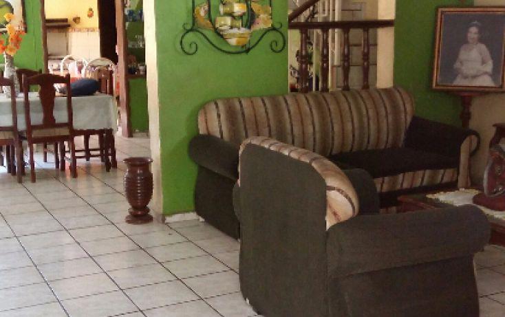 Foto de casa en venta en, merida centro, mérida, yucatán, 1788362 no 02