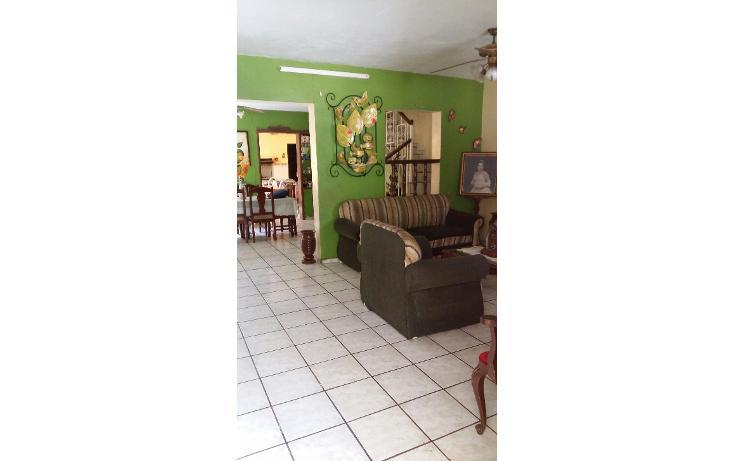 Foto de casa en venta en  , merida centro, mérida, yucatán, 1788362 No. 02