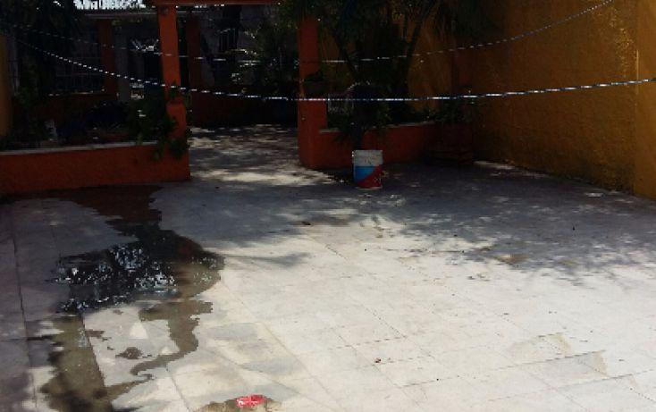 Foto de casa en venta en, merida centro, mérida, yucatán, 1788362 no 04