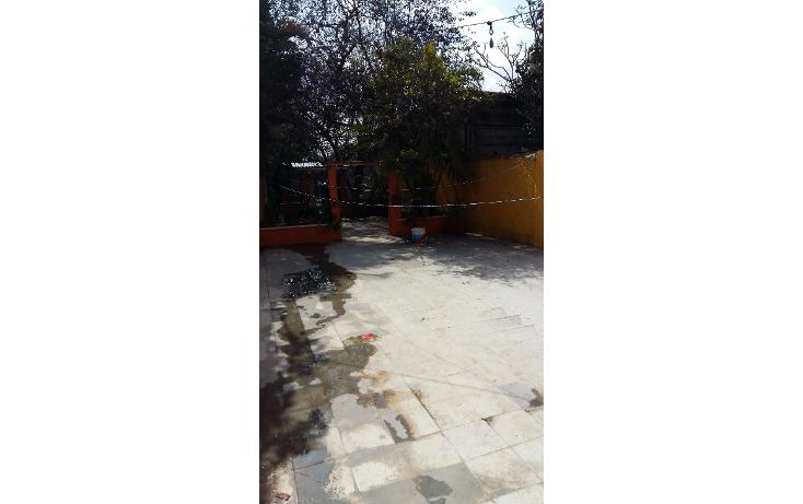 Foto de casa en venta en  , merida centro, mérida, yucatán, 1788362 No. 04