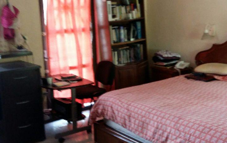 Foto de casa en venta en, merida centro, mérida, yucatán, 1788362 no 05