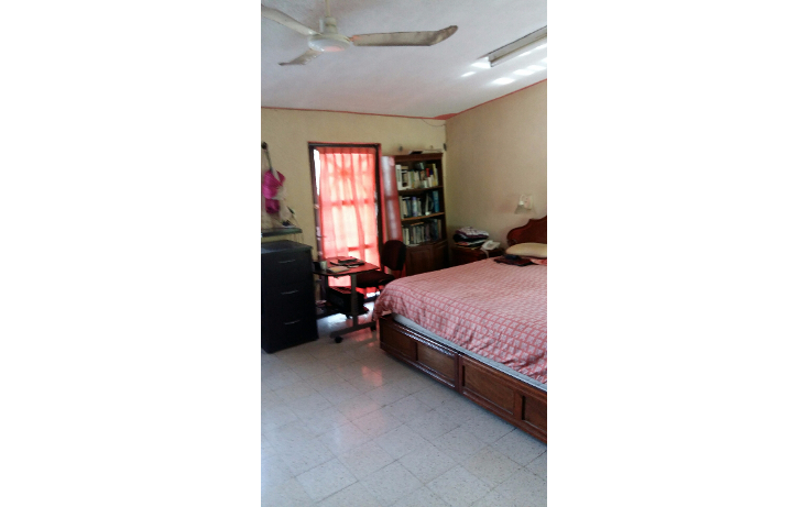 Foto de casa en venta en  , merida centro, mérida, yucatán, 1788362 No. 05