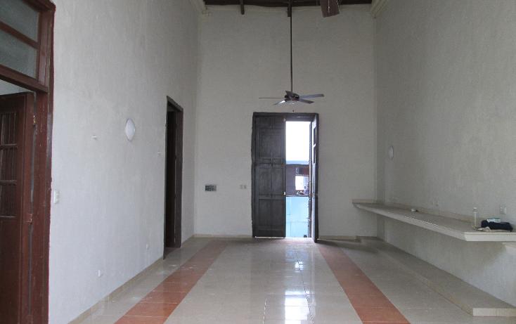 Foto de casa en venta en  , merida centro, mérida, yucatán, 1790040 No. 03