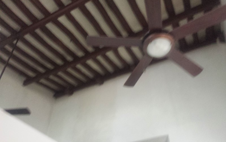 Foto de casa en venta en  , merida centro, mérida, yucatán, 1790040 No. 11