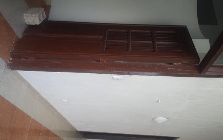 Foto de casa en venta en  , merida centro, mérida, yucatán, 1790040 No. 13