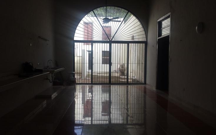 Foto de casa en venta en  , merida centro, mérida, yucatán, 1790040 No. 14