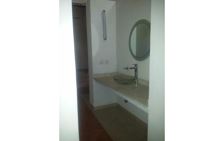 Foto de casa en venta en  , merida centro, mérida, yucatán, 1790040 No. 16