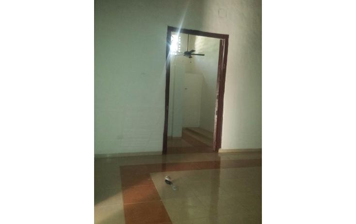 Foto de casa en venta en  , merida centro, mérida, yucatán, 1790040 No. 19