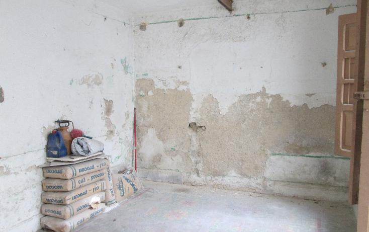 Foto de casa en venta en  , merida centro, mérida, yucatán, 1790040 No. 20