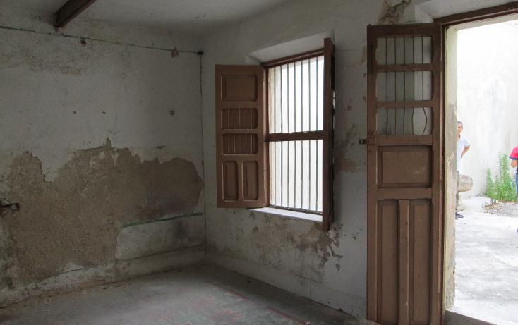 Foto de casa en venta en  , merida centro, mérida, yucatán, 1790040 No. 21
