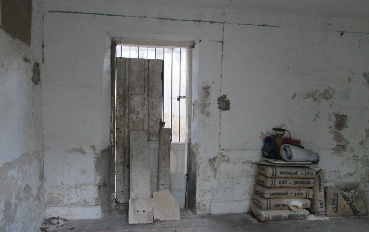 Foto de casa en venta en  , merida centro, mérida, yucatán, 1790040 No. 22