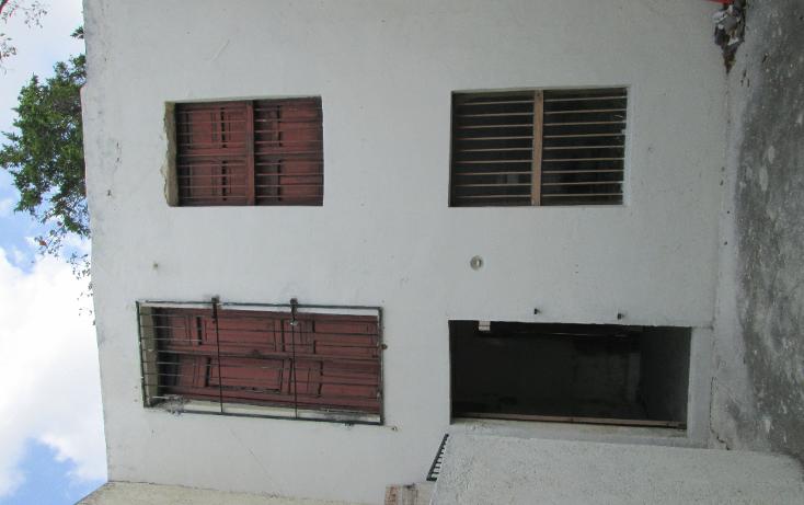 Foto de casa en venta en  , merida centro, mérida, yucatán, 1790040 No. 23