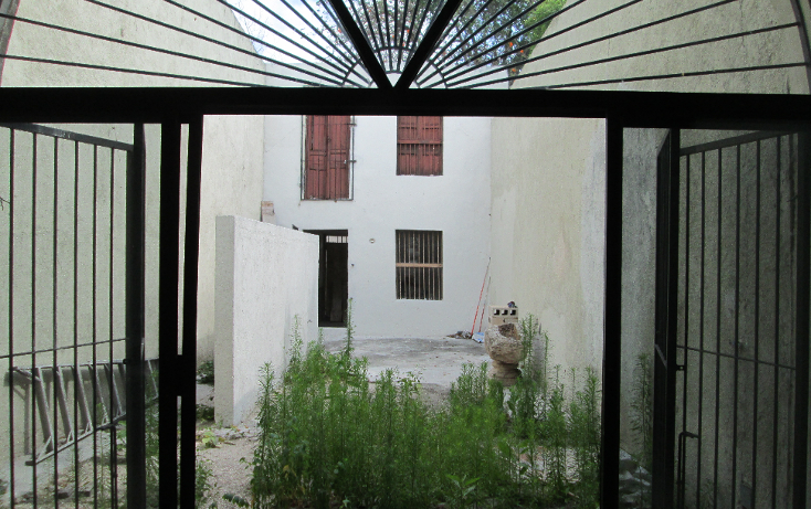 Foto de casa en venta en  , merida centro, mérida, yucatán, 1790040 No. 24