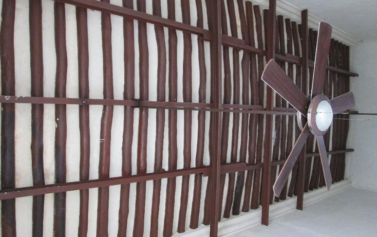 Foto de casa en venta en  , merida centro, mérida, yucatán, 1790040 No. 25