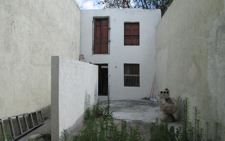 Foto de casa en venta en  , merida centro, mérida, yucatán, 1790040 No. 26