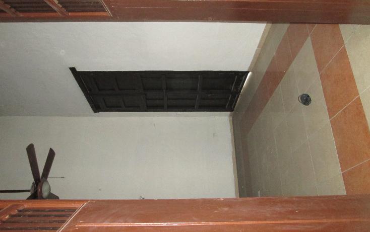 Foto de casa en venta en  , merida centro, mérida, yucatán, 1790040 No. 27
