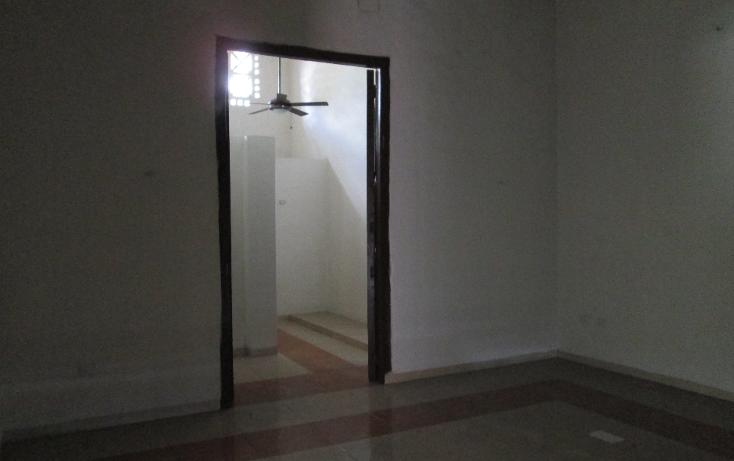 Foto de casa en venta en  , merida centro, mérida, yucatán, 1790040 No. 29