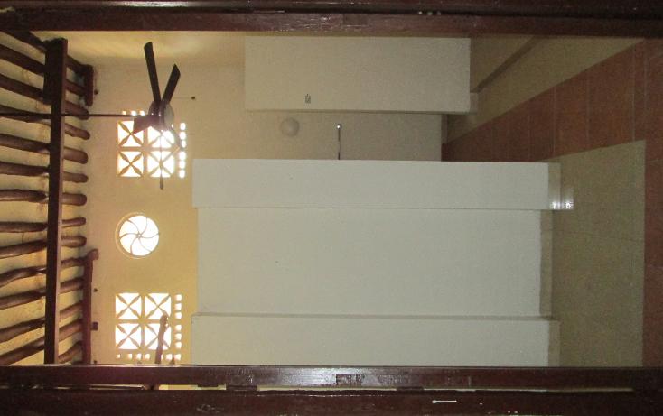 Foto de casa en venta en  , merida centro, mérida, yucatán, 1790040 No. 30