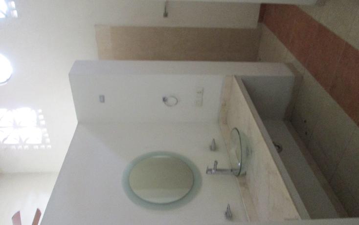 Foto de casa en venta en  , merida centro, mérida, yucatán, 1790040 No. 31
