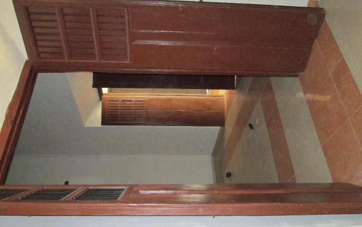 Foto de casa en venta en  , merida centro, mérida, yucatán, 1790040 No. 32